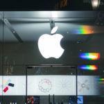 Apple remove App