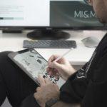 Apple Tablet App Processor
