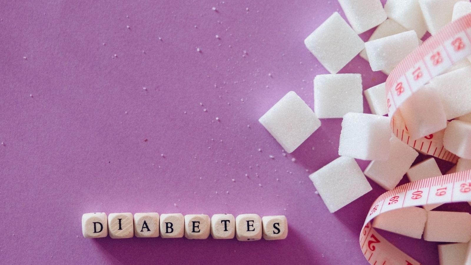 Diabetes Measuring Tape