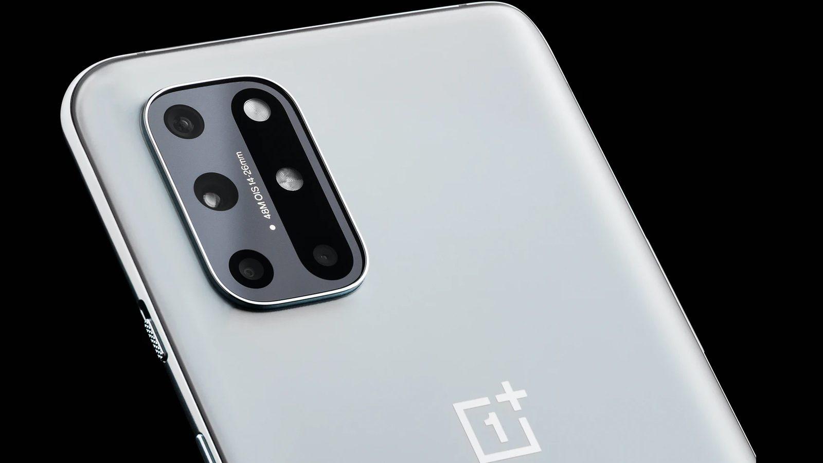 OnePlus Smartphone Market