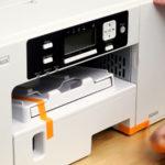 Sawgrass SG500 printer