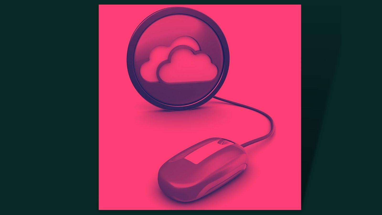 Cloud Connection
