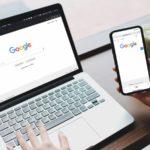 Google online safety