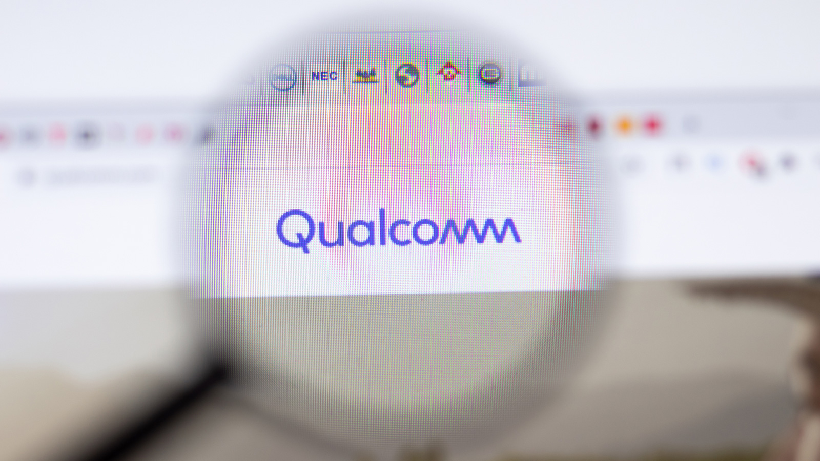 Qualcomm Snapdragon Products