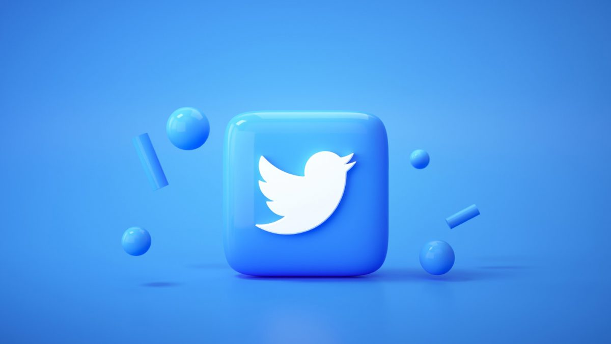 Twitter Spaces Feature
