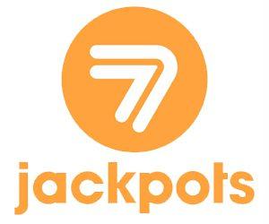Seven Jackpots