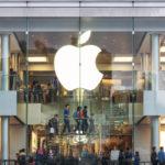 Apple Camera Module Business