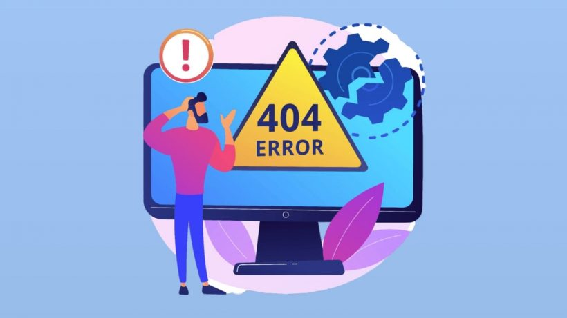 Common Mistakes That Kill Website Performance