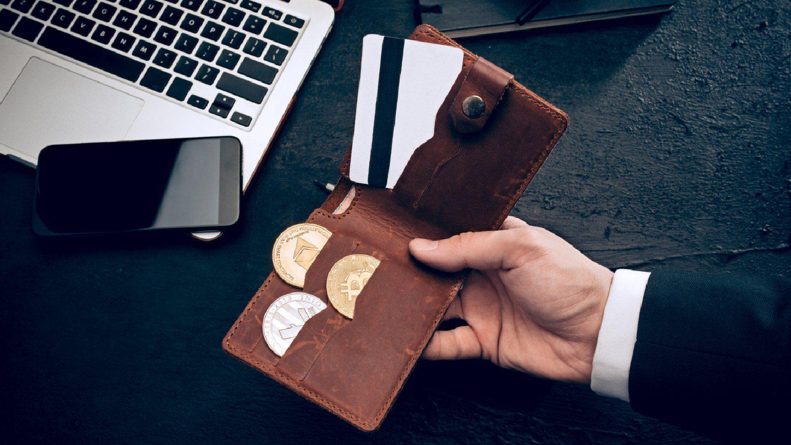 Crypto Exchange Korea