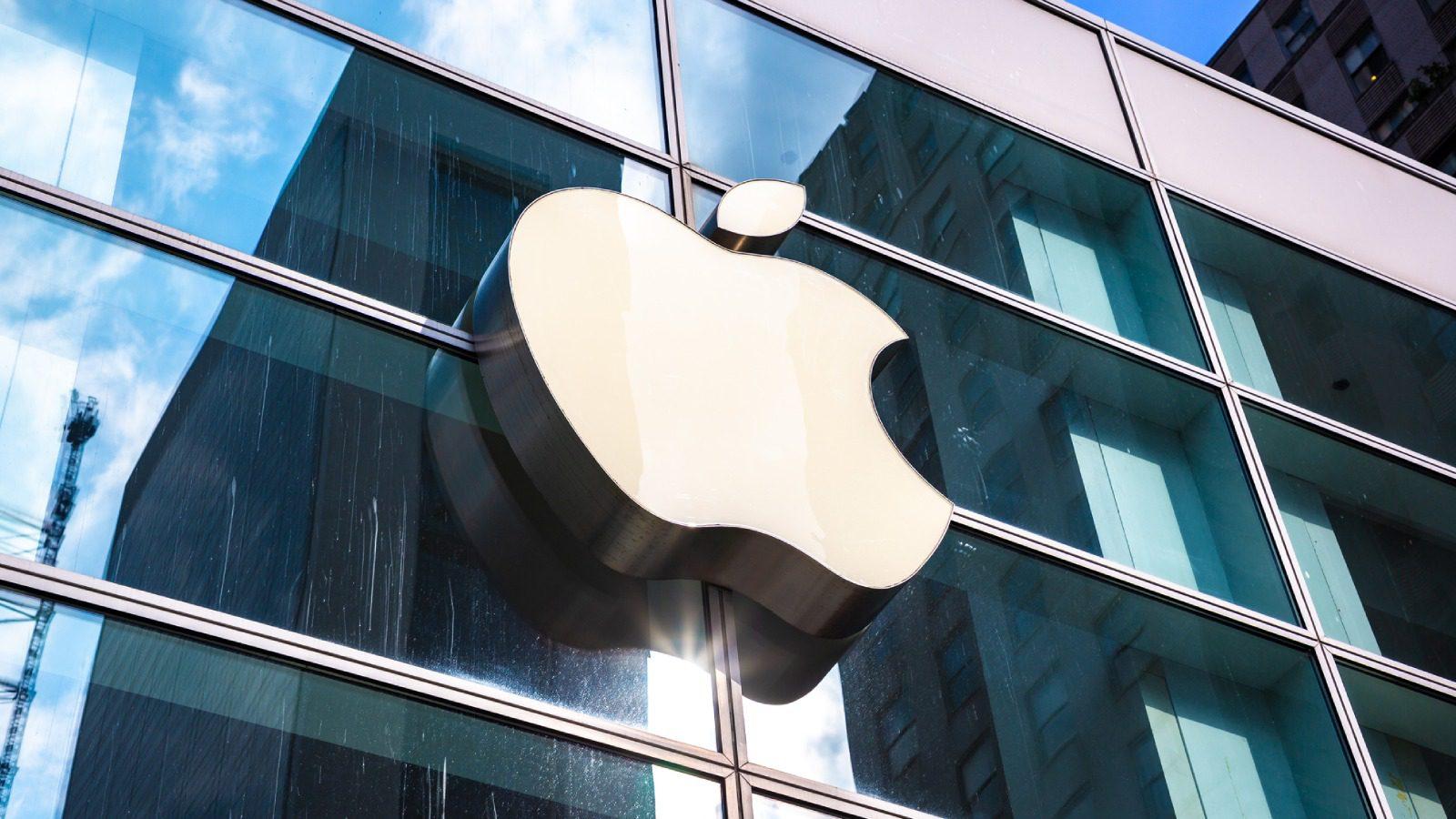 Jawbone Sues Apple