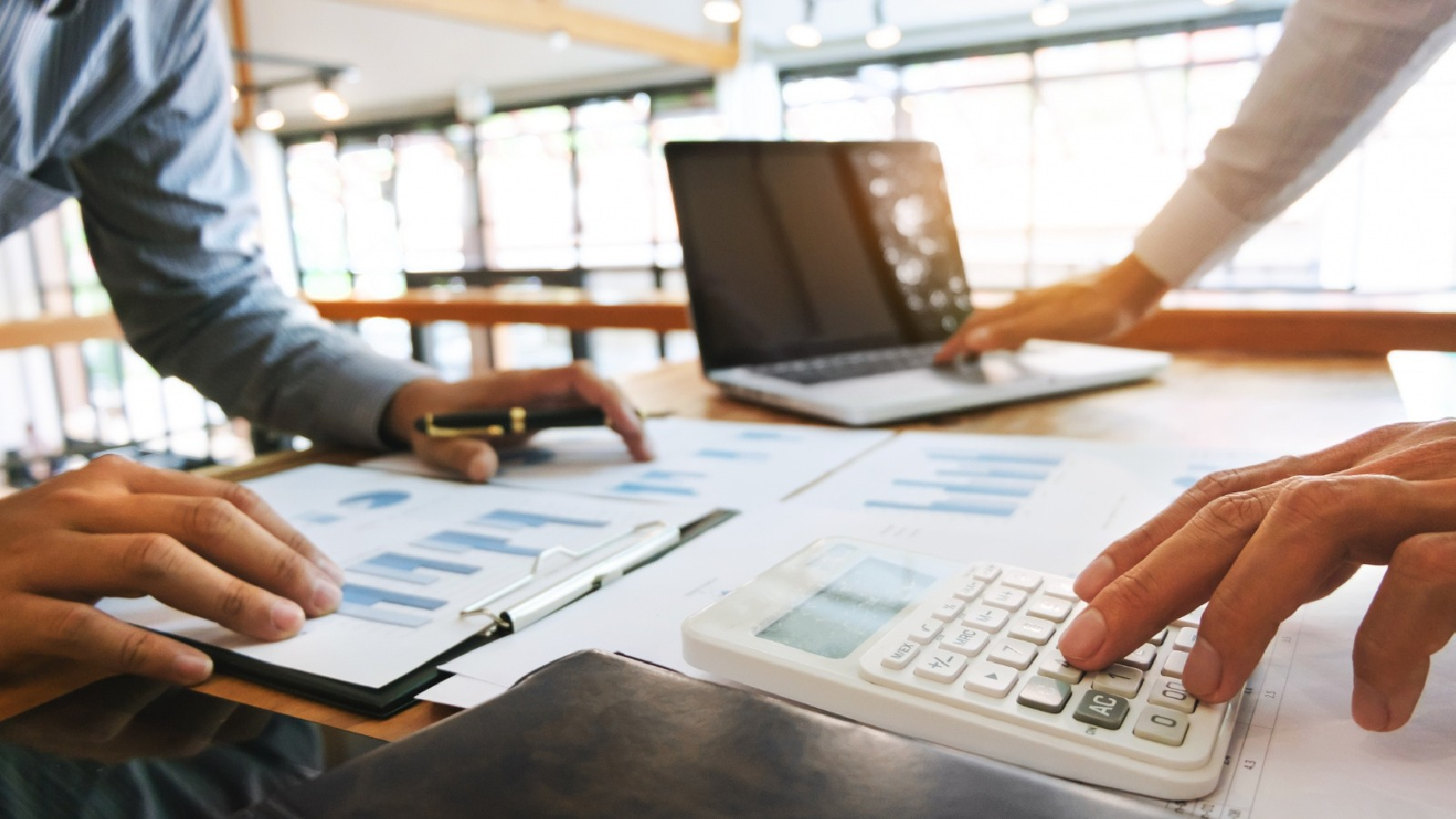 Moving Cost Calculator