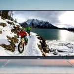 Nokia Smart TV India