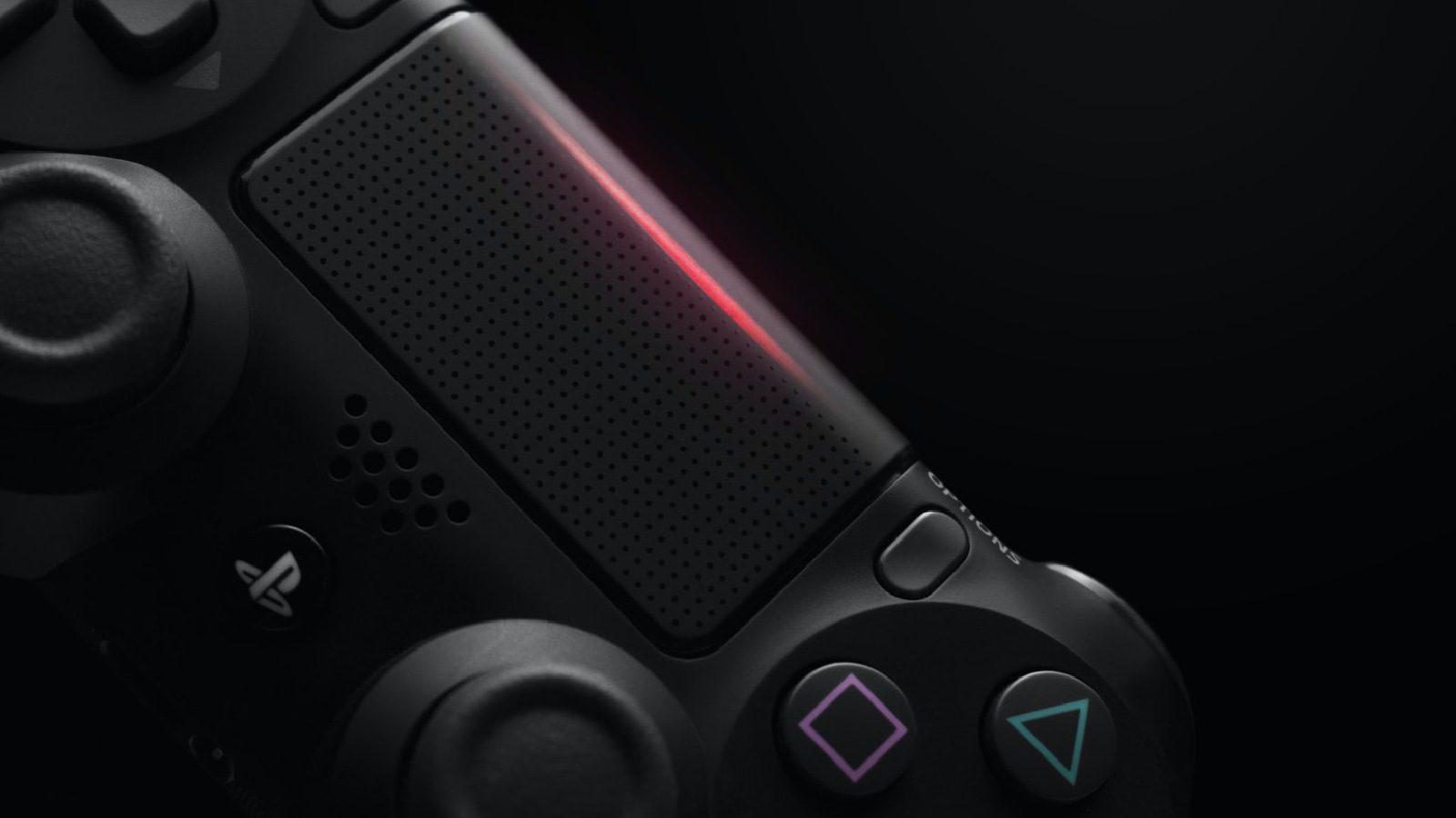 Sony PS Plus