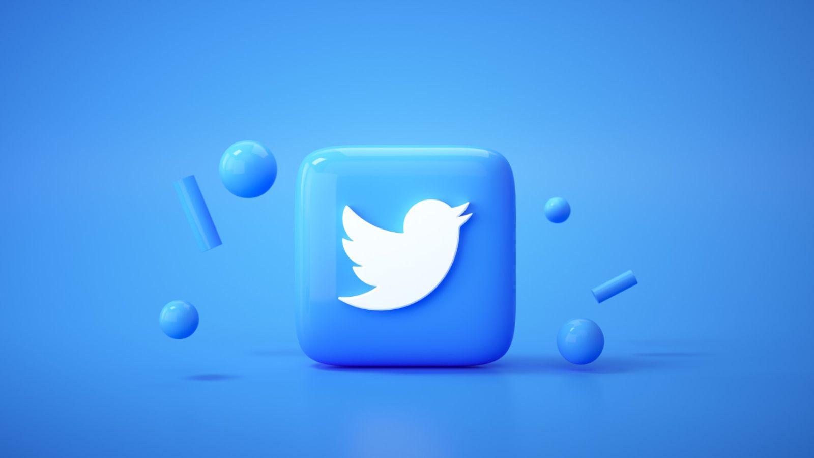 Twitter Bitcoin Feature