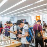 Xiaomi New Brand