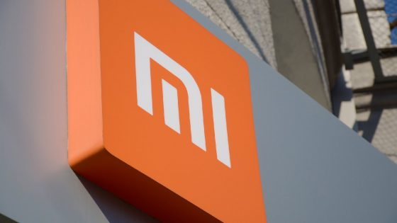 Xiaomi New product