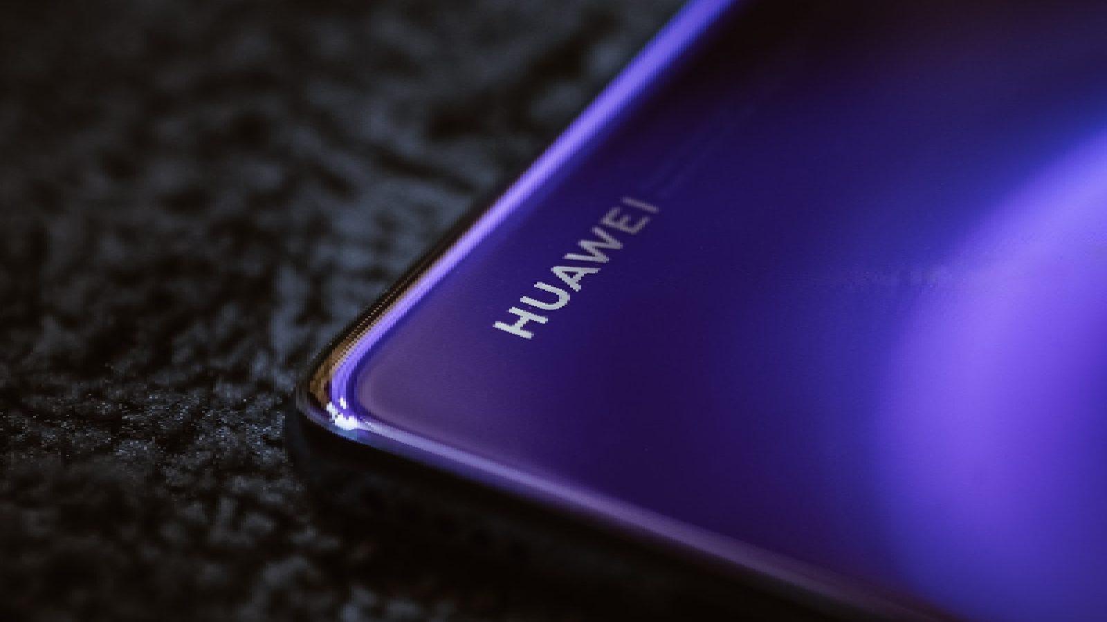 Huawei 20e Smartphone