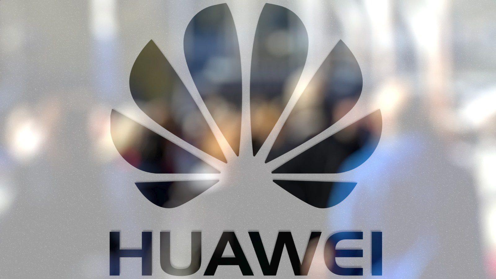 Huawei Intelligence