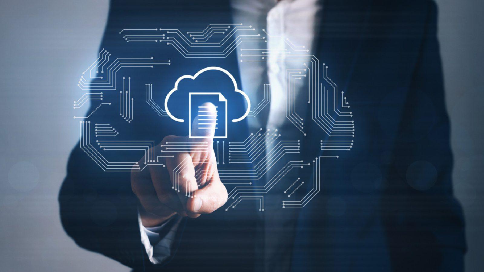 Oracle Cloud Testing