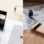 Pixel 6 Smartphone Leaks
