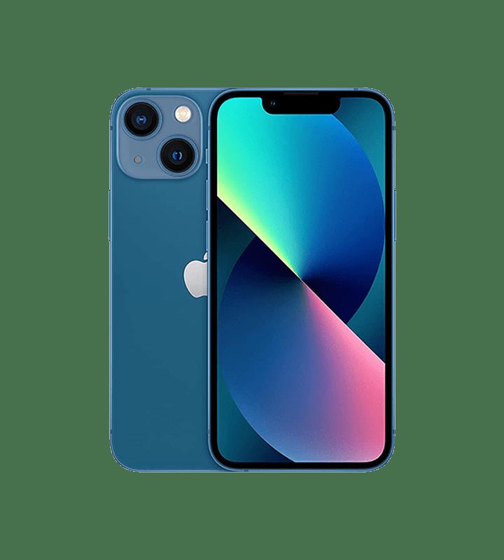 iPhone 13 mini front