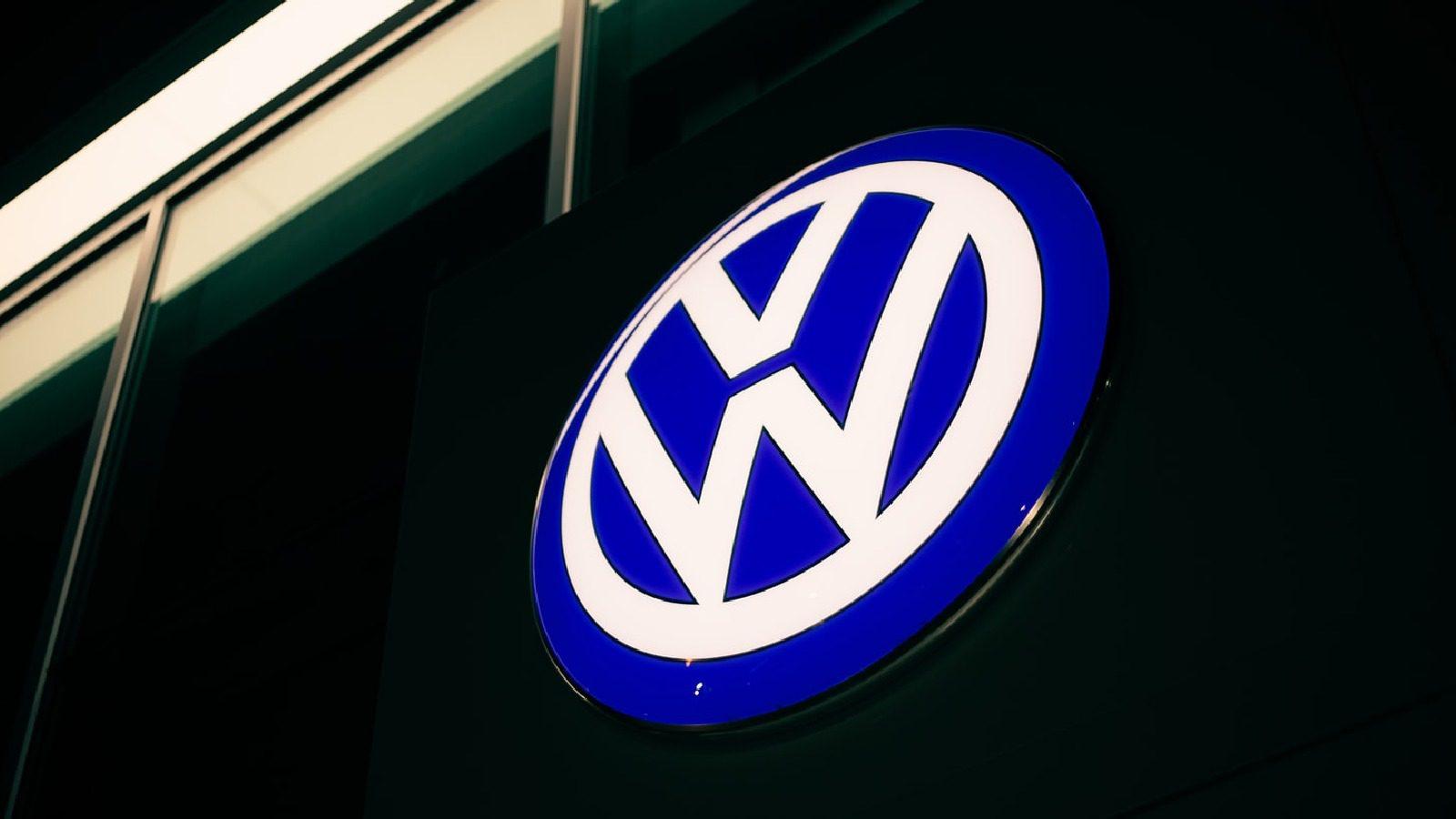Volkswagen Laying Off